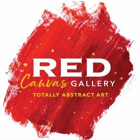 Red Canvas Gallery