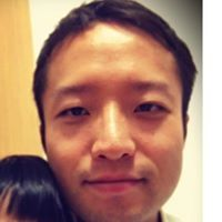 Soichiro Kanno