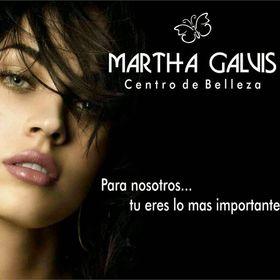 Martha Galvis Agudelo