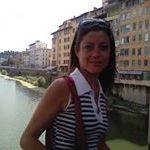 Rosita Carrozza