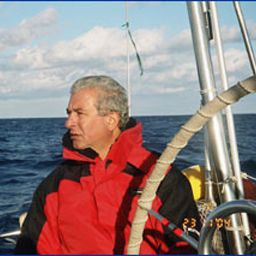 Naxos Sailing Tours