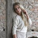 Beatrice Poppi