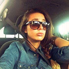 Chiara Manini