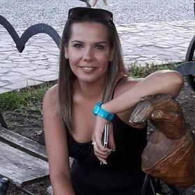 Kristýna Svák