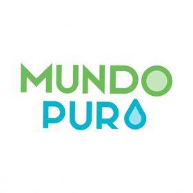 MUNDO PURO