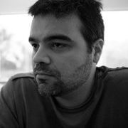 Antonio Bilate