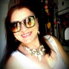 Sandra Brito Franco