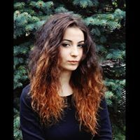Maria Rudzik McKagan