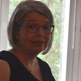 Sari Fredriksson