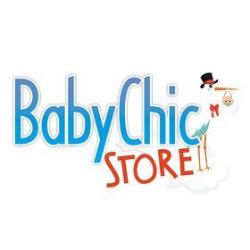 BabyChic Store
