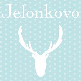 Jelonkovo