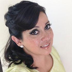 Myriam Aleman