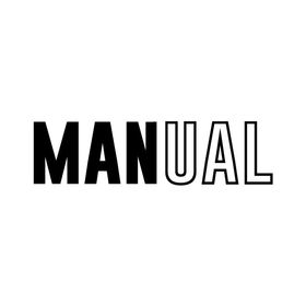 Manual Brand
