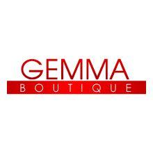 Gemma Boutique (tizianascanu20) on Pinterest 754ca9172e1
