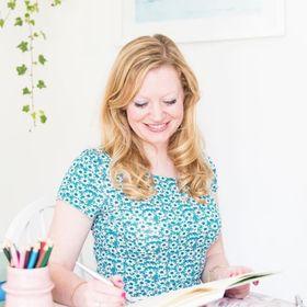 Victoria Harrison | Homes and Garden Writer