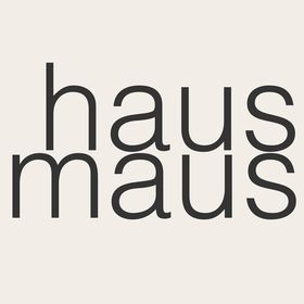 hausmaus