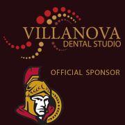 Villanova Dental Studio