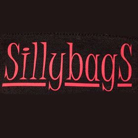 SillybagS