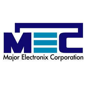 Major Electronix