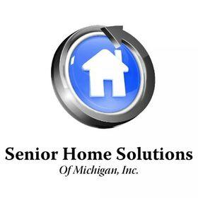 Senior Home Solutions