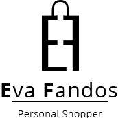 EF Personal Shopper