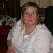 Sharon McGrath