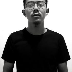 Theo Aji