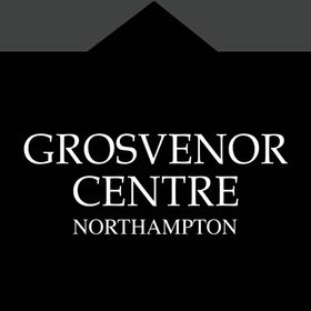 Grosvenor Shopping Centre Northampton