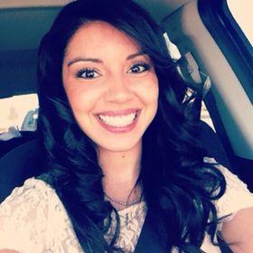 Kady Prieto