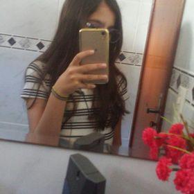 Gaby Buarque