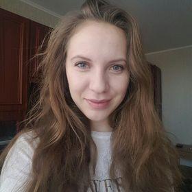 Valentina Chistol