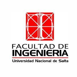 Facultad de Ingeniería - UNSa.