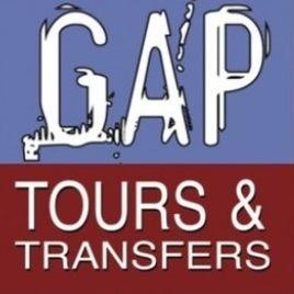 GAP Tours & Transfers ZA