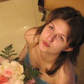 Тоня Высланко