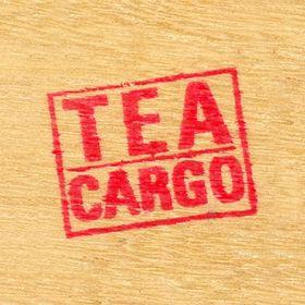 Tea Cargo