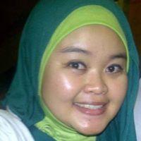 Mona Syahputri