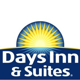 Days Inn & Suites Prattville Montgomery