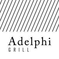 AdelphiGrill