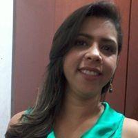 Joandra Souza