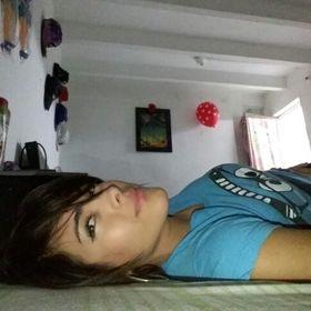 Meylin Carreño