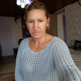 Saitos Anna Maria