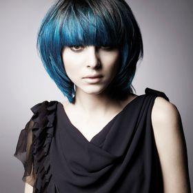 Cassandra Salon.Shoppe.Spa