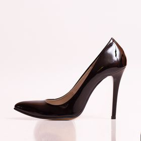 PantofiChic