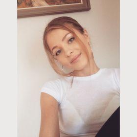 Klara D