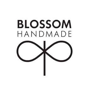 Blossom Handmade