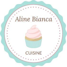 Aline Bianca