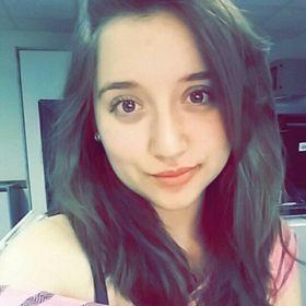 Natalia Carrera Finseth