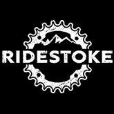 RIDESTOKE  Mountain Bike Videos & Photos