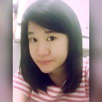 Shelvy Lin