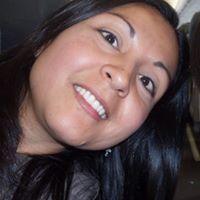 Gloria Nancy Burgos Rojas